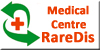 Medical Centre RareDis